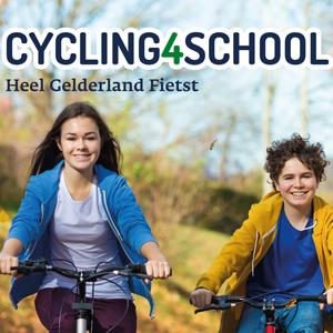 Cycling4School