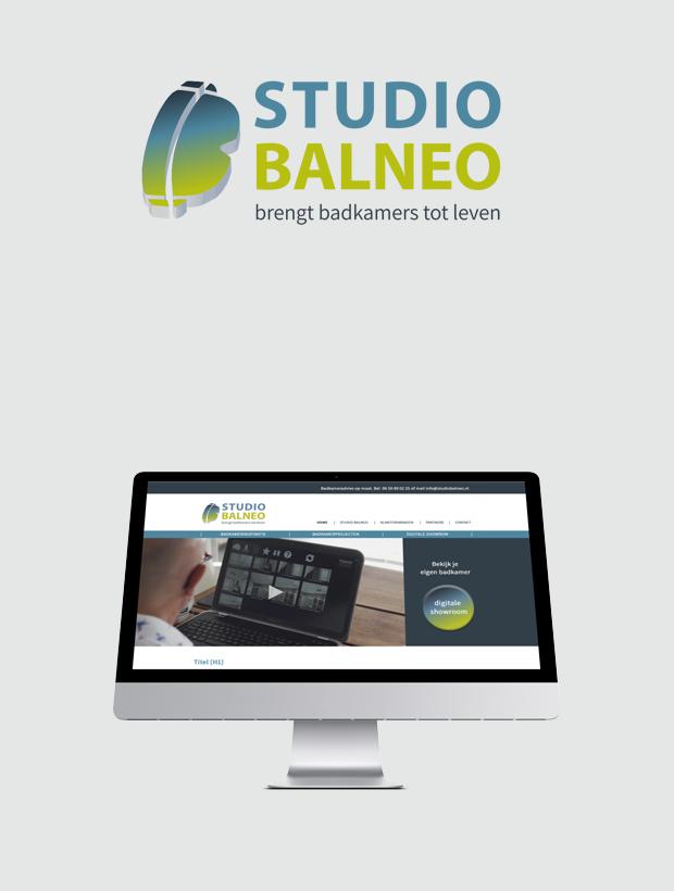 Studio Balneo