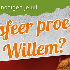 het Willem